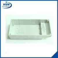 China Customized centrifugal/injection Die cast/Casting molding ,drains, parts wholesale