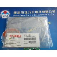 YAMAHA Mounter KV8-M8883-A01