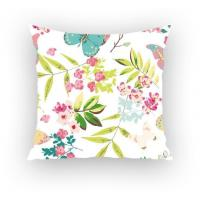 China Throw Pillow Cases In Indian wholesale