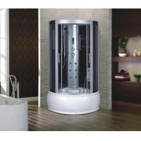 Wholesale High Quality Steam Bath Cabinet from china suppliers