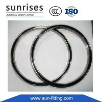 Wholesale KA030AR0 Thin Section Bearing 3''x3.5''x0.25''Inch from china suppliers