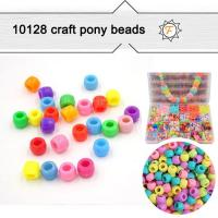 Arts and crafts beads quality arts and crafts beads for sale for Bulk arts and crafts