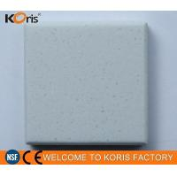China Building Material Solid Surface for Shower Wall Panel wholesale