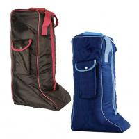 Horse Turnout Rugs SMA710 Boots Bag