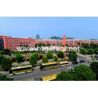 China Easy to Assembly Custom Metal Fabricating Building by China top 5 Steel Structure Company wholesale