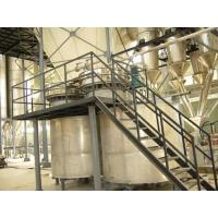 Forming system Transfer cans