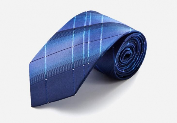 Quality Custom Factory Price Hand Made Woven Silk Ties for sale