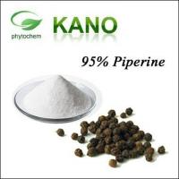 China Black Pepper Extract wholesale