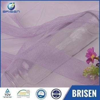 Quality best Wedding table skirt tulle roll canada on sale for sale