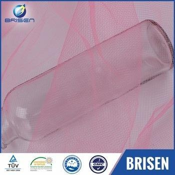 China Decoration Bridal Colorful Cheapest Place To Buy Tulle
