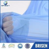 China Clothing Fashion Mesh Manufacture Flag Fabrics Factory In Indonesia wholesale
