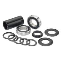 Wholesale Accessories Parts SB-48/SB-19 from china suppliers