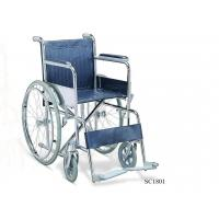 Wholesale Ventilator and Anesthesia Mach Wheelchair from china suppliers