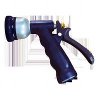 Buy cheap Mtal Multifunction Spary Gun from wholesalers
