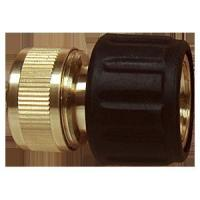 Buy cheap Hose Coupling Standard Hose Coupling for Hot Water from wholesalers