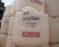 China Ethylene-vinyl Acetate Copolymer Latex (VAE) wholesale