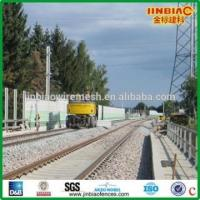 China Noise Reduction Sheet,Highway Noise Barrier on sale