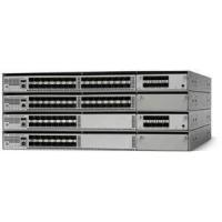 China Cisco Catalyst 4500X Series Switches wholesale