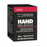 Wholesale GOJO 8242 Hand Medic Antiseptic Refill 500ml from china suppliers