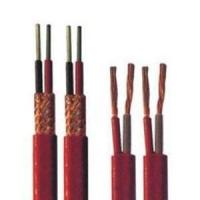 Intrinsically safe explosion-proof thermocouple temperature