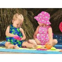 China Water Safety Toddler Flotation Swim Suits by My Pool Pals wholesale