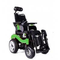 China Mobility Cart Disabled Standard Handicap Wheelchair IVC705 wholesale