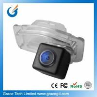 Buy cheap Rear View Reverse Camera For Honda Civic 2012 from wholesalers