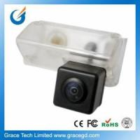 Buy cheap Top 10 Selling Rear View Backup Camera For Camry 2012 from wholesalers