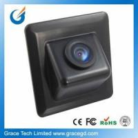 Buy cheap Most Popular Rear View Reversing Camera For Toyota Prado 2010 from wholesalers
