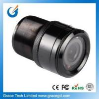Buy cheap Night Vision Infrared Car Camera With Internal LED Lights from wholesalers