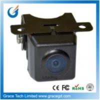China Hot Sale Universal Wide Angle Car Camera With Parking Safety wholesale
