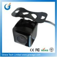 China Backup Park Assist Car Real View Camera wholesale