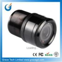 China Very Popular Night Vision Infrared Car Camera With Internal LED Lights wholesale