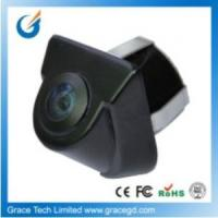 China 2014 HD CCD World Smallest Hidden Camera For All Cars wholesale