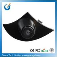 China Hot Sale Front View Camera For Toyota RAV4 wholesale