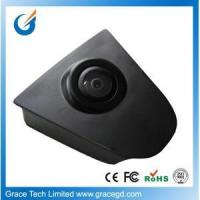 China Very Popular Front View Camera For Honda Cars wholesale
