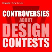 China 0Share Controversies About Design Contests wholesale