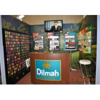 Buy cheap Exhibits Stand: Dilmah @the next course 2011 from wholesalers