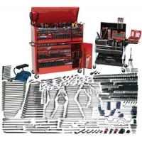 China JH Williams WSC-1390TB 1390-Piece Mammoth Tool Set Complete on sale