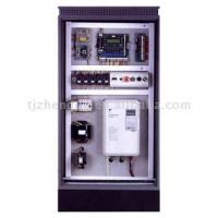 China HUONG QUE Sell Elevator Control Cabinet MCL-16V wholesale