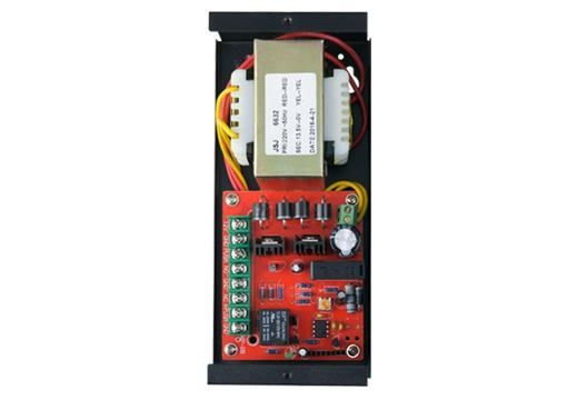 China FC-902 Access Control Power Supply