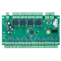 Buy cheap MC-5848R RS485 Four Doors Access Control Board from wholesalers