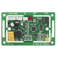 Buy cheap FC-2812E ID Embedded Access Control Board from wholesalers