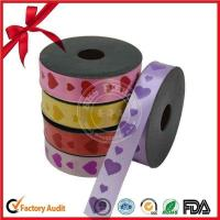 China Fashion Wedding Lacquer Curly Bow wholesale