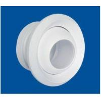 Wholesale The spherical jet from china suppliers