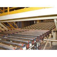 Wholesale Approaching Roller Conveyor from china suppliers