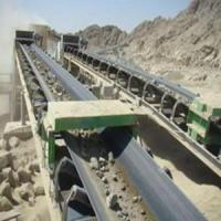 Wholesale Belt Conveyors from china suppliers