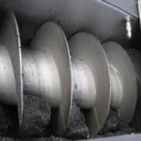 Wholesale Mechanical Ash Handling from china suppliers