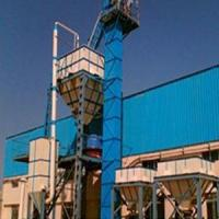 Wholesale Bucket Elevator from china suppliers