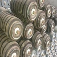 China Impact Rollers wholesale